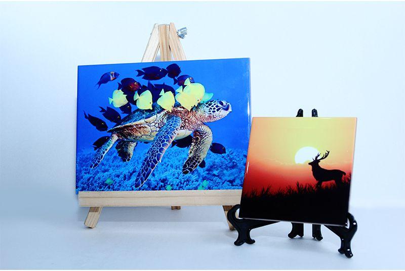 Ceramic Tile Printing Photo Tiles Maker No Moq Malaysia