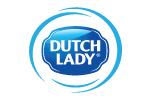 Dutch-Lady