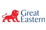 Great-Eastern
