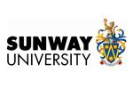 Sunway-Uni