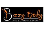 bizzy-body-2u