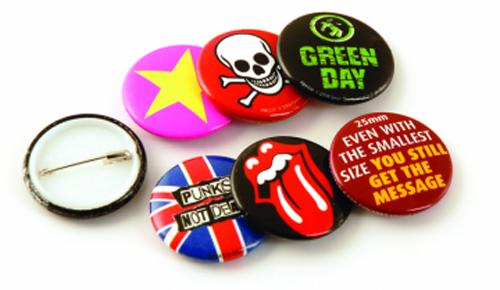 Button Badge Design button badge maker murah free button badge design malaysia