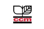 ccm-chemical
