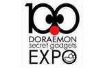 doraemon-secret-gadget-expo