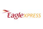 eagle-express
