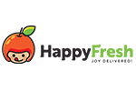 happy-fresh
