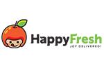 happy-fresh