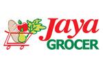 jaya-grocer