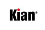 kian-group