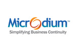 microdium