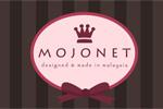 mojonet-clothing