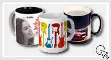 mug-printing11