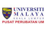 universiti-malaya