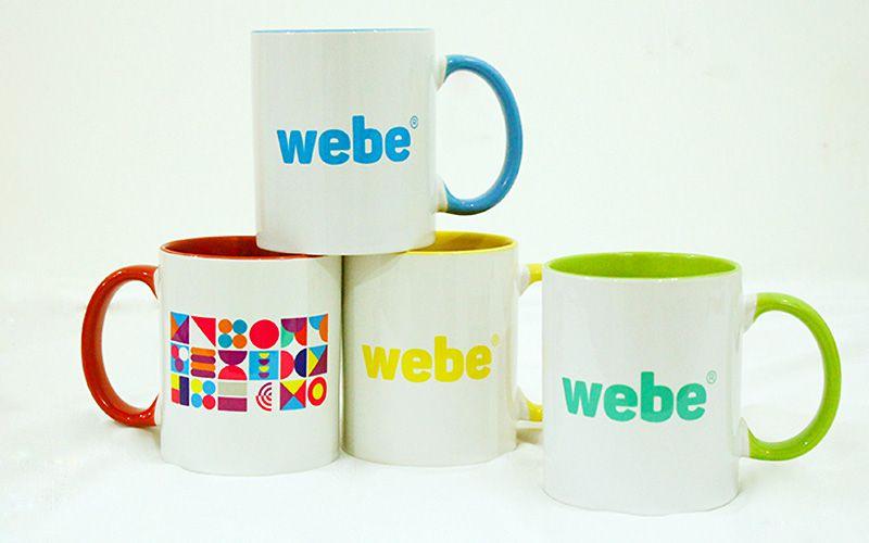 webe-1