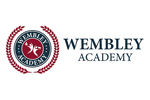 wembley-academy