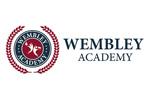 wembley-academy