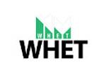 whet-academy