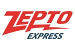 zeptoexpress