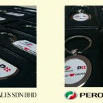 Photo Keychain as a Great Choice for Souvenirs