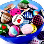 10 Reason Why Most People Choose Button Badge