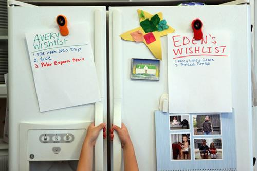 fridge-door
