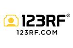 123RF
