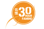 30Famine