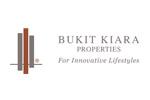 bukit-kiara-properties