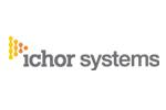 ichor-system