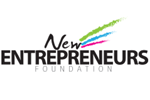 new-entrepreneur