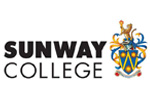 sunway-college