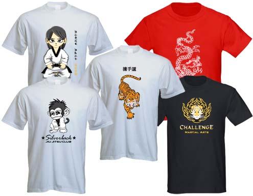 2c69d88f2 Custom Made Class T-shirts & Corporate T-shirts | Shah Alam & Klang