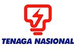 tenaga-nasional