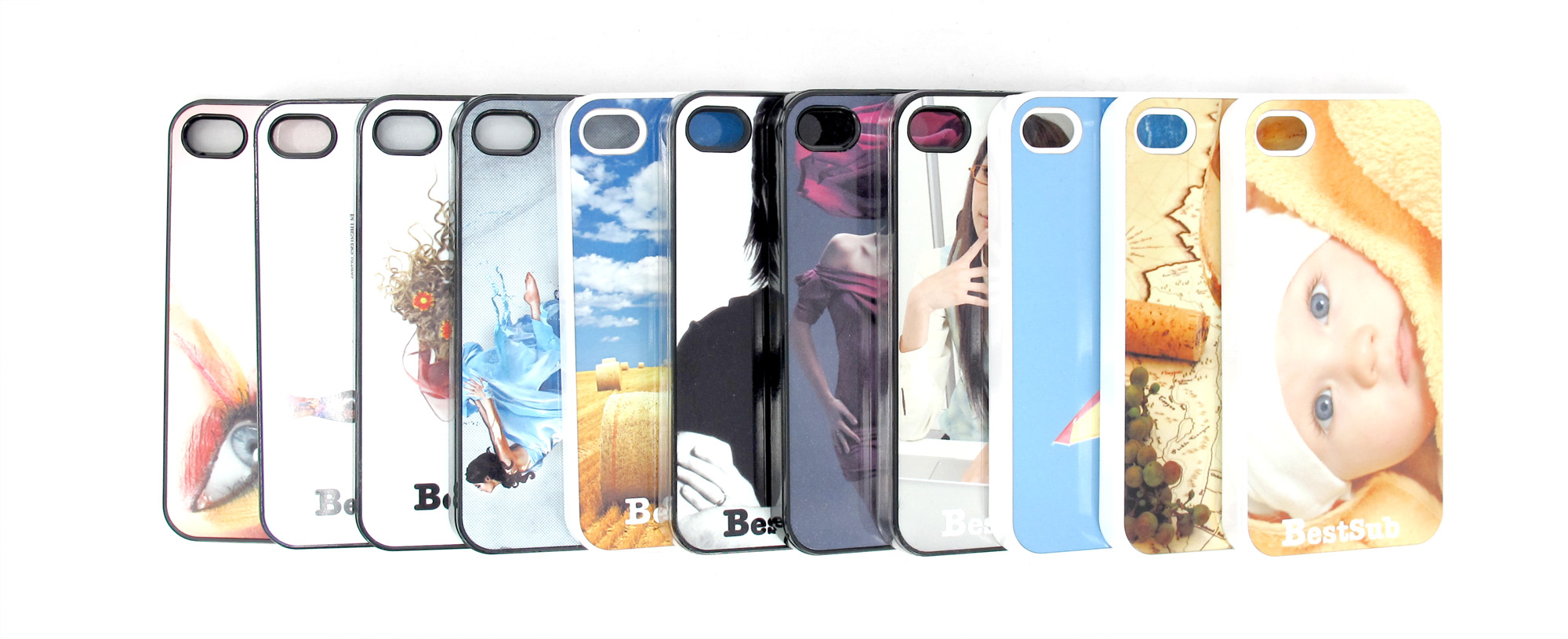 new product 89b7a 14a68 Custom Phone Cases: Print Your iPhone Cases / Covers | Malaysia