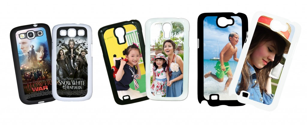 new product 6b26f 789cd Custom Phone Cases: Print Your iPhone Cases / Covers | Malaysia