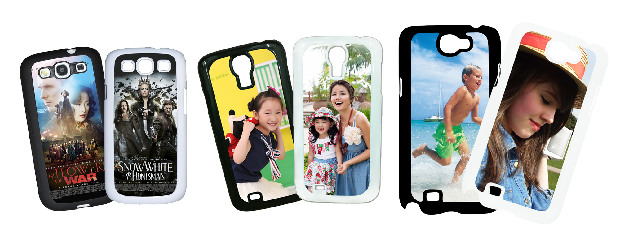 iphone photo printer case customised iphone casing phone printing malaysia 15358