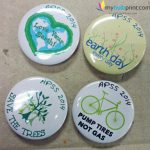 MyBulkPrint.com Customer Says – Great Deals, Love the Badges