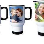 Travel Mugs; A Perfect Mug for Traveler