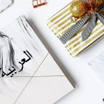 Creative Gifts & Presents for you in the Middle East